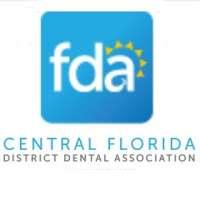 Central Florida District Dental Association (CFDDA) Annual