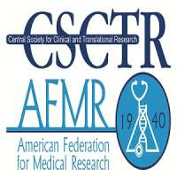 2020 Midwest Clinical and Translational Research Meeting