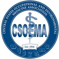 2019 Annual Spring Seminar by Central States Occupational and Environmental