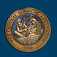 Central Surgical Association (CSA) 77th Annual Meeting