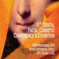 11th Dental Facial Cosmetic International Conference