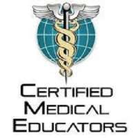 3-Day Physician Assistant PANCE / PANRE Board Review Course by Certified Medical Educators (CME) - Wilkes Barre