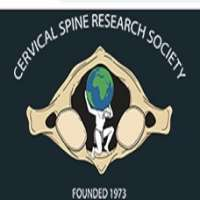 Cervical Spine Research Society (CSRS) 46th Annual Meeting