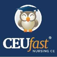 Care of the Patient with Schizophrenia Summary by CEUfast, Inc.