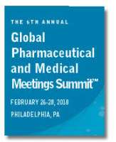 6th Annual Global Pharmaceutical and Medical Meetings Summit