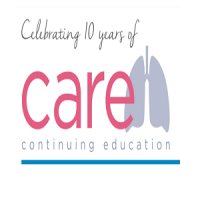 CARE Convention 2019
