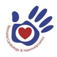 NeoCard-UK 2020: 11th Neonatal Cardiology & Haemodynamics Conference