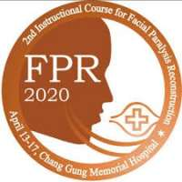 2nd Instructional Course for Facial Paralysis Reconstruction