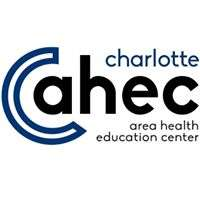 Depression and Suicide in Children and Adolescents by Charlotte Area Health
