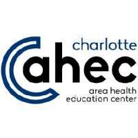 Community Exercise for People with Parkinson's Disease by Charlotte AHEC