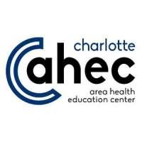 Assertiveness Training for Women in Healthcare