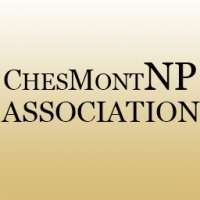 Nurse Practitioner Procedure Skills Conference by ChesMont Nurse Practition