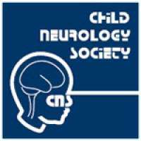 Child Neurology Society (CNS) 47th Annual Meeting