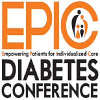 3rd Annual EPIC Diabetes Conference