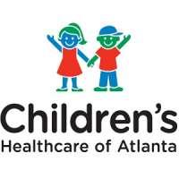 Pediatric Ultrasound Conference by Children's Healthcare of Atlanta (CHOA)