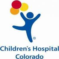 Pediatric Infectious Diseases in Colorado - Update 2018