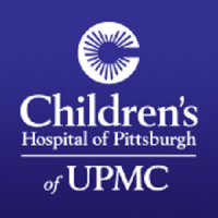 10th Pediatric Intestinal Failure and Rehabilitation Symposium