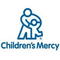 Basic Life Support (BLS) Provider by Children's Mercy Kansas City (Aug 20,