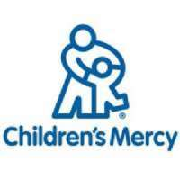 Basic Life Support (BLS) Provider Course by Children's Mercy Kansas City (M