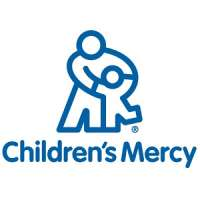 Basic Life Support (BLS) Provider Course by Children's Mercy Kansas City (A