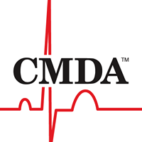 2020 Christian Medical & Dental Associations (CMDA) National Convention