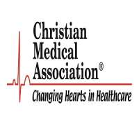 Christian Medical & Dental Associations (CMDA) National Convention 2021