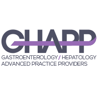 Gastroenterology/Hepatology Advanced Practice Providers (GHAPP) Inaugural Conference