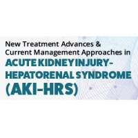 New Treatment Advances & Current Management Approaches in Acute Kidney Injury-Hepatorenal Syndrome (AKI-HRS) - Miami