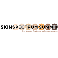 Skin Spectrum Summit: The Canadian Conference on Ethnodermatology - Montrea