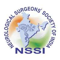 NSSICON 2020: 9th Annual Conference of Neurological Surgeons Society of Ind