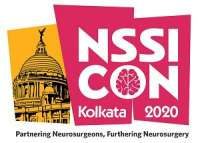 9th Annual Conference of Neurological Surgeons' Society of India - NSSICON