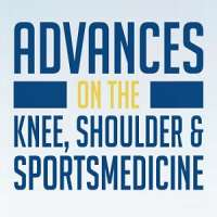 Advances on the Knee, Shoulder & Sports Medicine Conference