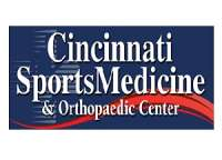 34rd Annual Advances on the Knee, Shoulder and Sports Medicine Conference