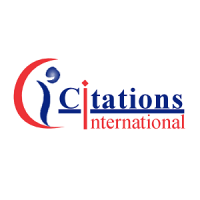 International Conference on Dental and Oral Care (ICDOC) 2019 by Citations