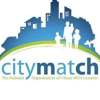 2018 CityMatCH Leadership and MCH Epidemiology Conference