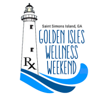 Golden Isles Wellness Weekend: The Medicine of Nutrition, Movement and Mindfulness