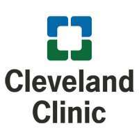 3rd Cleveland Clinic Beta Cell Therapy Symposium on Diabetes