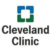 Wake Up to Sleep Disorders 2018: A Cleveland Clinic Sleep Disorders Center