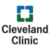 Cleveland Clinic Multispecialty Pathology Symposium 2019