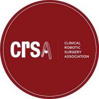 10th Worldwide Congress of Clinical Robotic Surgery Association (CRSA)
