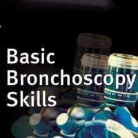Basic Bronchoscopy Skills (BBS)