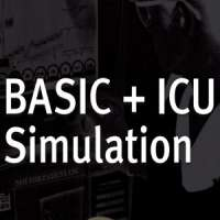 BASIC + ICU Simulation by Clinical Skills Development Service (CSDS) (Mar,