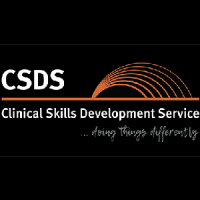 Advanced Life Support (ALS) Course by CSDS (Jun 25, 2019)