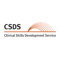 Manikin Specific Training (MST) Course - Australia