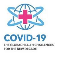 COVID-19: The Global Health Challenges for the New Decade
