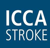 ICCA Stroke NORWAY 2018 - Acute Stroke Interventions & Carotid Stenting