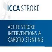 ICCA Stroke 2019 - Acute Stroke Interventions and Carotid Stenting