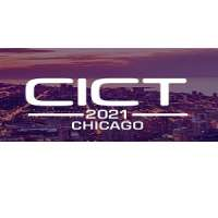Complex Interventional Cardiovascular Therapy (CICT) 2021 - 14th Annual Con