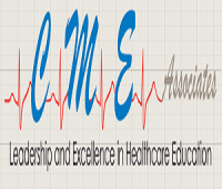 Advanced Cardiac Life Support (ACLS) HeartCode with Skills Verification (Ju