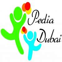 8th Pedia Dubai International Pediatric Conference